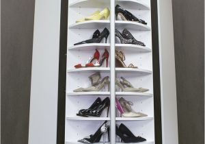 Floor to Ceiling Spinning Shoe Rack 1943 Best Inspiration and Ideas for the Home Images On Pinterest