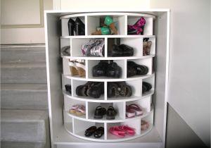 Floor to Ceiling Spinning Shoe Rack Bob the Builder Cori S Fav S Pinterest Shoe Rack Storage and