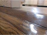 Floor Transitions for Uneven Floors Floor Transitions for Uneven Floors Gondolasurvey