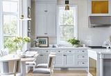 Flooring Ideas for Kitchen attractive Kitchen Flooring Tiles In Inspirational Kitchen Floor