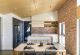 Flooring Ideas for Kitchen Elegant Flooring Options for Living Room