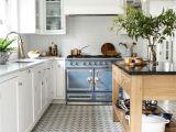 Flooring Ideas for Kitchen Tile Designs for Kitchen Floors Beautiful Wallpaper Ideas Kitchen