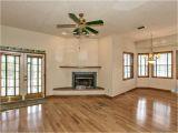 Flooring Stores On Beach Blvd Jacksonville Fl Mls 882621 1409 Pearl St Jacksonville Fl 32233