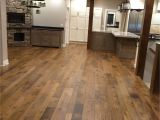Flooring Stores On Beach Blvd Jacksonville Fl Monterey Hardwood Collection Pinterest Engineered Hardwood