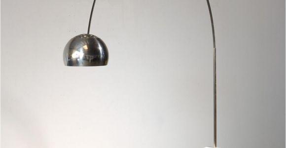 Flos Arco Floor Lamp Silver Flos Arco Floor Lamp Pixball Com