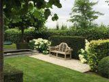 Flower Bed Lights Outdoor Garden Flags New 40 Lovely Photos Of Landscape Decor Ideas