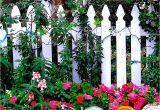 Flower Plates Garden Art Dinner Plate Flower Bed Liner Anna Maria island Florida
