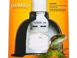 Fluker S Clamp Lamp Flukers Mini Sun Dome Reptile Lamp Petco
