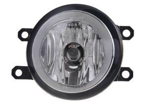 Fog Lights for Trucks New Oem Valeo Right Fog Light Fits Lexus Rx450h Rx350 is F Gs350