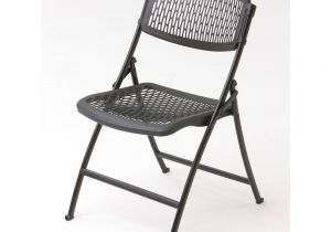 Folding Chairs at Home Depot Hdx Black Folding Chair 2ff0010p the Home Depot
