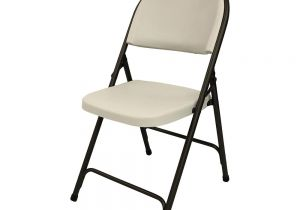 Folding Chairs at Home Depot Hdx Earth Tan Folding Chair Ch174207 the Home Depot