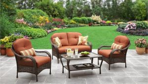 Folding Lawn Chairs at Lowes Home Design Lowes Outdoor Patio Furniture New Patio Folding Lawn