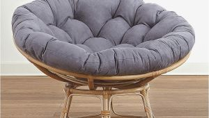 Folding Papasan Chair Papazon Chair Model 13 Luxury Folding Papasan Chair Pics Review