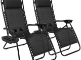 Folding Sun Tanning Chair Amazon Com Best Choice Products Set Of 2 Adjustable Zero Gravity