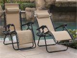 Folding Sun Tanning Chair Wide Folding Lounge Chair Http Productcreationlabs Com Pinterest