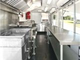 Food Truck Flooring 165 Best Fudtrux Images On Pinterest Food Carts Food Truck