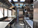 Food Truck Flooring Ideas Images Of Modular Kitchen Interiors Small Kitchen Interior