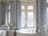 For Bathtubs Luxury 20 Gorgeous Luxury Bathroom Designs