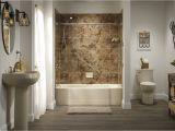 For Bathtubs Luxury Bath Liners Tub Liners Bathtub Liner Pany