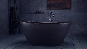 For Bathtubs Luxury Black Bathtubs for Luxury Bathroom Ideas