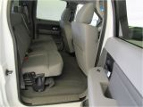 Ford F150 Bench Seat Replacement 2008 Used ford F 150 4wd Supercrew 139 Xl at Magic City Motorcars