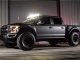 Ford F250 Light Bar Kc Hilites Gravity Led Pro6 Modular Expandable and Adjustable Led