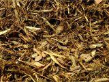 Forest Floor Mulch Nz Mulch Complete Landscape Supplies