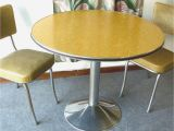 Formica Table and Chairs for Sale Vintage Kitchen Table and Chairs Old Pine Kitchen Table and Chairs