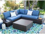 Fourth Of July Furniture Sales Mission Style sofa Fresh sofa Design