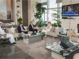 Franks Furniture Lumberton Nc Prince Alwaleed Receives Belgian Ambassador Nov 2014 Kingdom
