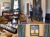 Franks Furniture Lumberton Nc Seats Of Power the New York Times