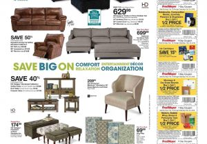 Fred Meyer Furniture Coupon Best Of Fred Meyer Furniture Coupon