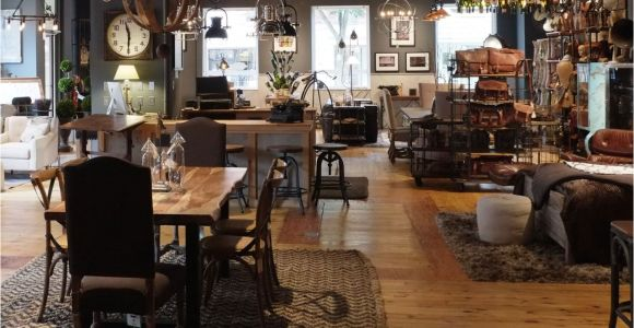 Frederick Md Furniture Stores Awesome Frederick Md Furniture Stores