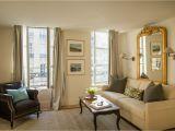 Frederick Md Furniture Stores Furniture Packages for Apartments New Frederick Md Apartments for