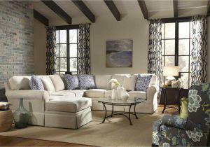 Frederick Md Furniture Stores Used Furniture Baton Rouge Bradshomefurnishings