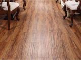 Free Fit Flooring Lvt Freefit Lvt Intaglio Natural Acacia 6 X 48 Luxury Vinyl Plank Ff504