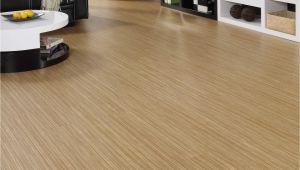 Free Fit Flooring Lvt Freefit Lvt Standard Vertical Bamboo 6 X 36 Luxury Vinyl Plank Ff111