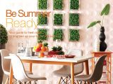 Free Furniture Nashville Free Home Decor Catalogs and Magazines by Mail Free Home Decor