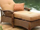 Free Furniture Nashville Patio Furniture Couch Beautiful Designer Outdoor Furniture Luxury