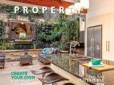 Free Home Decor Catalogs and Magazines by Mail 23 Elegant Image Of Home Decor Magazine Free Ninpulife Mamalife Com