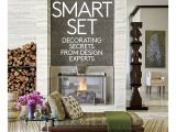 Free Home Decor Catalogs and Magazines by Mail Home Decor Magazines My Blog
