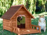 Free Large Breed Dog House Plans Free Dog House Plans with Porch Elegant Free Dog House Plans with