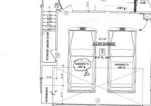 Free Mason Bee House Plans Mason Bee House Plans House Floor Plans House Floor Plans House