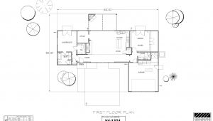 Free Mason Bee House Plans Mason Bee House Plans Nuvolio House Plan Ideas House Plan Ideas