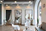 Free Online Interior Design Courses Australia Interior Decorating Courses Australia Best Of Nail Salon Interior