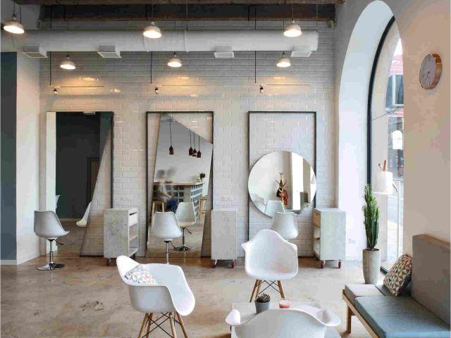 Free Online Interior Design Courses Australia Interior Decorating Gorgeous Best Interior Design Course Online