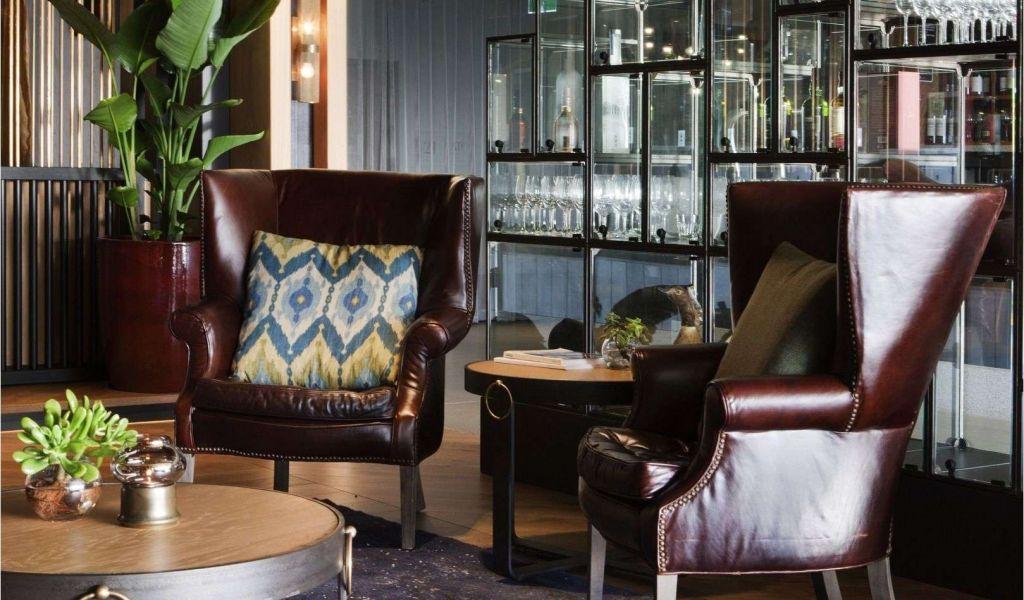 Free Online Interior Design Courses Australia Interior Decorating