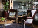 Free Online Interior Design Courses Australia Interior Decorating Courses Australia Fresh World Best Interior