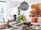 Free Online Interior Design Courses Australia Interior Decorating Courses Australia Inspirational Modern Hamptons