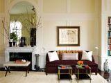 Free Online Interior Design Courses Australia Interior Decorating Courses Australia New New House Decoration